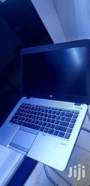 Hp 840 Core I5 500gb 4gb Of Ram | Laptops & Computers for sale in Central Region, Kampala