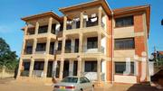 3 Bedrooms Apartment For Rent In Ntinda Town @ 800k | Houses & Apartments For Rent for sale in Central Region, Kampala