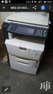 Used Kyocera C3225E Photocopier | Commercial Property For Sale for sale in Central Region, Kampala