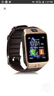 Smart Watch | Mobile Phones for sale in Western Region, Kisoro
