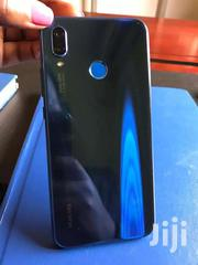 Huawei P20 Lite   Mobile Phones for sale in Central Region, Kampala