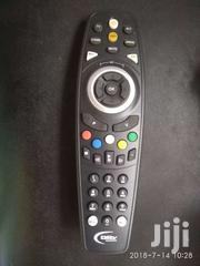 DSTV Replacement Remote | TV & DVD Equipment for sale in Central Region, Kampala