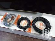High Quality HDMI Cables And Splitters | Accessories & Supplies for Electronics for sale in Central Region, Kampala
