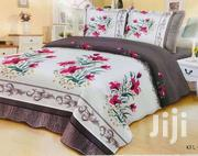 Light Bedspreads | Home Accessories for sale in Central Region, Kampala