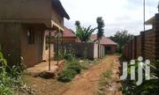 Plot On Forced Sale With Two Rooms Only 28m Shs Ntebe Rd Seguku Katare | Land & Plots For Sale for sale in Central Region, Kampala