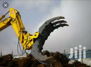 Attachment For 20 Ton Cat / Komatsu | Heavy Equipments for sale in Central Region, Kampala