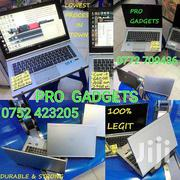 HP 8470p/2570p Core I7 And I5 UK USED Laptops Wit 500GB HDD 4GB RAM | Laptops & Computers for sale in Central Region, Kampala