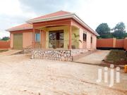 A Residential Self Contained House For Sale At A Price Of 120 M | Houses & Apartments For Sale for sale in Central Region, Mukono