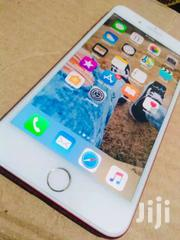 Brand New iPhone 7plus 32gb | Mobile Phones for sale in Central Region, Kampala