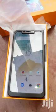 Infinix Hot 7 One Week Used | Mobile Phones for sale in Central Region, Kampala