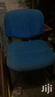 UK Chairs | Furniture for sale in Central Region, Wakiso