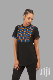 African Unisex Tshirts | Clothing for sale in Central Region, Kampala