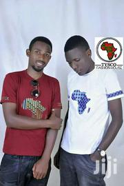 Afro Tees | Clothing for sale in Central Region, Kampala