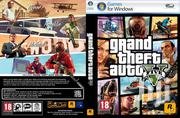 Gta 5 PC | Video Game Consoles for sale in Central Region, Kampala