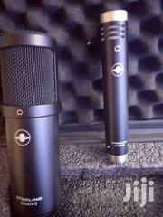 STERLING AUDIO S50 MICROPHONE | Musical Instruments for sale in Central Region, Kampala