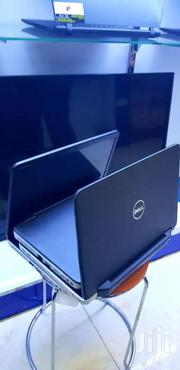 Laptops At The Best Price | Laptops & Computers for sale in Central Region, Kampala
