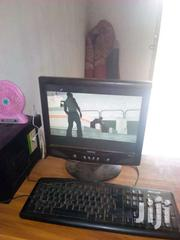 17 Inch Benq Monitor Onsale | Laptops & Computers for sale in Central Region, Kampala