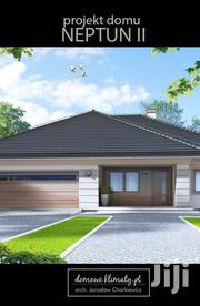 Building Plans And Construction | Heavy Equipments for sale in Central Region, Kampala