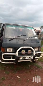 Delica | Cars for sale in Eastern Region, Busia