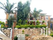 Kisaasi Two Bedrooms House For Rent | Houses & Apartments For Rent for sale in Central Region, Kampala