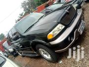 Lincoln   Vehicle Parts & Accessories for sale in Central Region, Kampala
