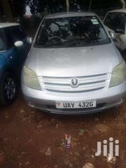 IST Toyota | Cars for sale in Central Region, Kampala
