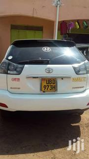 I Want 38m | Cars for sale in Central Region, Wakiso