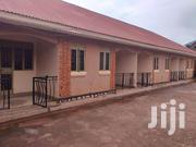 Nice Double Room For Rent In Kyaliwajjala At 450,000ugx Per Month | Houses & Apartments For Rent for sale in Central Region, Kampala