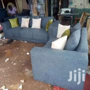 Timber Home Sofa | Furniture for sale in Central Region, Kampala