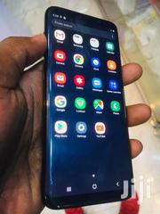 Samsung Galaxy S8 | Mobile Phones for sale in Central Region, Wakiso