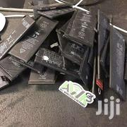 For iPhone Battery Replacements | Accessories for Mobile Phones & Tablets for sale in Central Region, Kampala