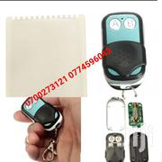 Car Alarm Keyless Entry | Vehicle Parts & Accessories for sale in Central Region, Kampala
