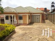 Very Fantastic Home On Forced Sale In Kitezi With Three Bedrooms Title | Houses & Apartments For Sale for sale in Central Region, Kampala