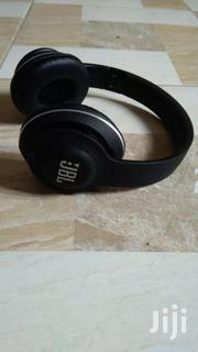 Original JBL Wireless Head Phones | Clothing Accessories for sale in Eastern Region, Jinja