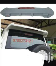 Tx1998 Rear Spoiler | Vehicle Parts & Accessories for sale in Western Region, Kisoro