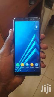 Samsung A8+ (2018 Version) | Mobile Phones for sale in Central Region, Kampala