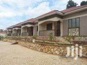 2 BEDROOMS BEAUTIFUL HOUSES FOR RENT IN KISASI AT 500K | Houses & Apartments For Rent for sale in Central Region, Kampala