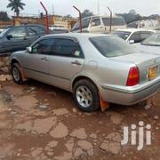 Toyota Progres UBB | Cars for sale in Central Region, Kampala