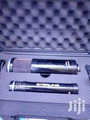 STERLING MICROPHONE SP150 | Musical Instruments for sale in Central Region, Kampala