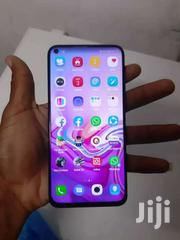Huawei Nova 4 ,128gb | Mobile Phones for sale in Central Region, Kampala