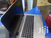Hp840 G3, 4gbram,6th Gen, 500harddisk | Laptops & Computers for sale in Central Region, Kampala