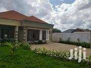 House For Sale In Kira Has 4 | Houses & Apartments For Sale for sale in Central Region, Kampala