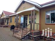 2bedrooms 2bathrooms In Bweyogerere | Houses & Apartments For Rent for sale in Central Region, Kampala