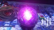 Magic Ball.. Lights At Only 60k | Mobile Phones for sale in Central Region, Mukono