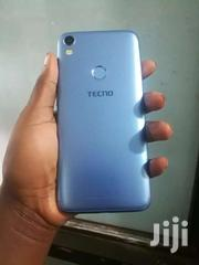 Tecno Spark 2 16 GB Blue | Mobile Phones for sale in Central Region, Kampala