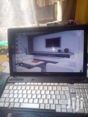 Toshiba Laptop 250000 | Laptops & Computers for sale in Central Region, Kampala