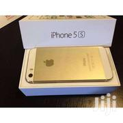 Latest Apple iPhone 5 16gb Greatest iPhone | Mobile Phones for sale in Central Region, Kampala