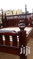 Bed 5 By 6 | Furniture for sale in Kampala, Central Region, Nigeria