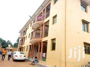 Kireka Single Bedroom House for Rent | Houses & Apartments For Rent for sale in Central Region, Kampala