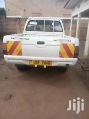 Toyota Pick At 28,000,000/=Call | Cars for sale in Central Region, Mukono
